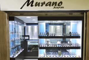 murano-joyas-chile-1