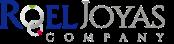 Roel Joyas | Colombia