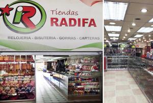 inversiones-radifa-venezuela