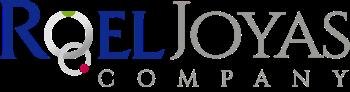 Roel Joyas Company